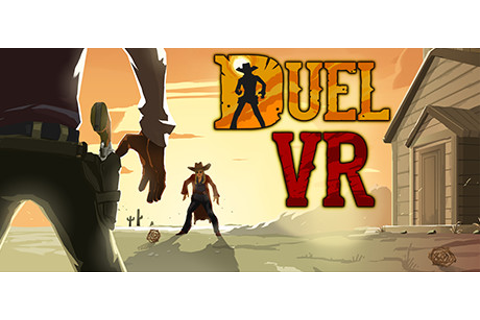 Duel VR Free Download PC Game Full Version Cracked