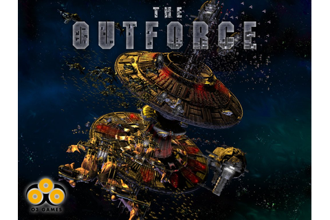 The Outforce - Starbreeze