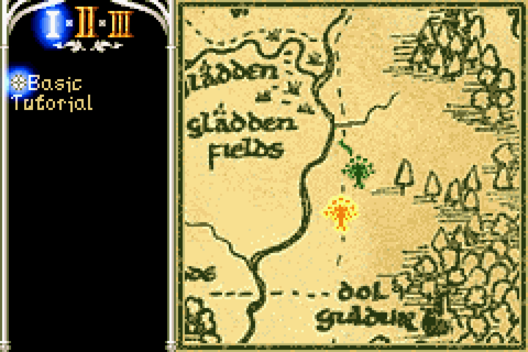 The Lord of the Rings: The Third Age Download Game ...