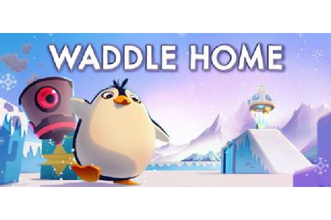 Waddle Home Free Download « IGGGAMES
