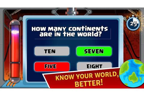 Knowledge is Power - Mind Game para Android - APK Baixar