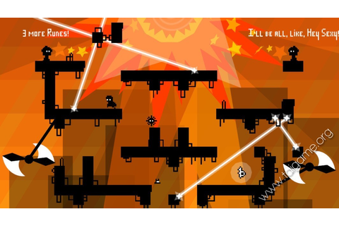 Electronic Super Joy - Download Free Full Games ...