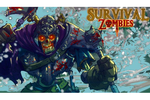 Survival Zombies The Inverted Evolution Free Download ...