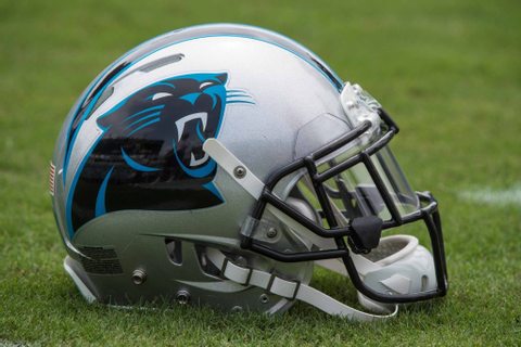 Panthers Sign 12 Players To Futures Deals Including ...