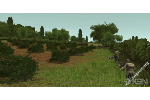 Combat Mission: Battle for Normandy - Download Free Full ...