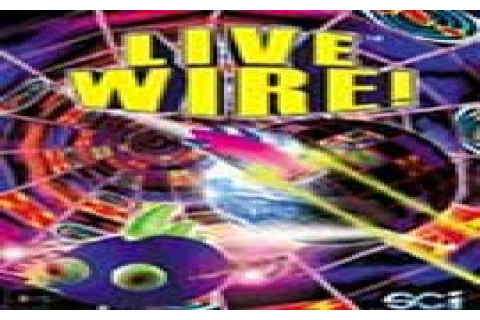 Live Wire! (1999) - PC Game