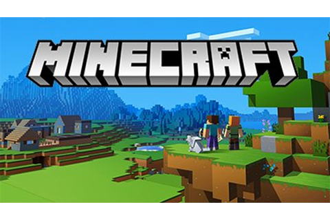 Minecraft Online – Play Minecraft online for free at APKPure