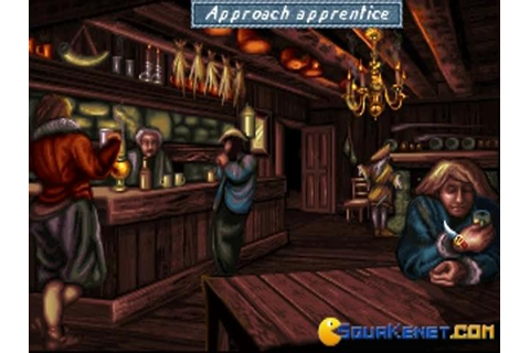 High Seas Trader download PC