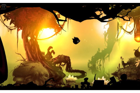 BADLAND – Games for Android 2018 – Free download. BADLAND ...