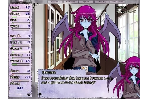 Magical Diary: Horse Hall for PC Crack - Full Version Game ...