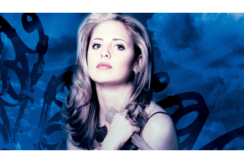 Buffy contre les vampires en streaming direct et replay ...