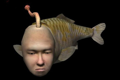 Nintendo trademarks suggest new Seaman games in the works ...