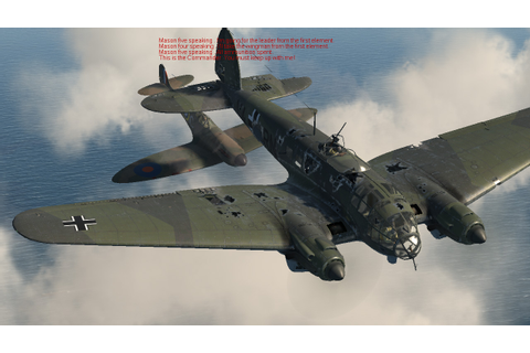 IL-2 Sturmovik: Cliffs of Dover Screenshots - Video Game ...