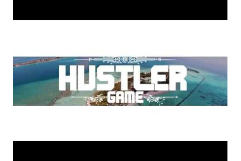 Hustler # game - YouTube