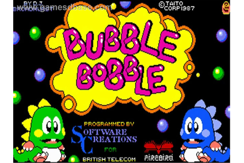 Www Bubble Games Com download free - coursebackup