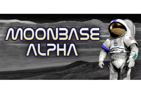 Steam Community :: Group :: Moonbase Alpha