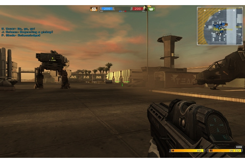 Battlefield 2142 Download Pc Games | Download PC Games Ps1 ...