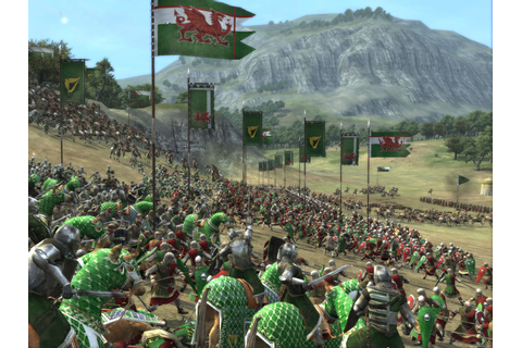 Medieval 2: Total War Kingdoms (2007 video game)