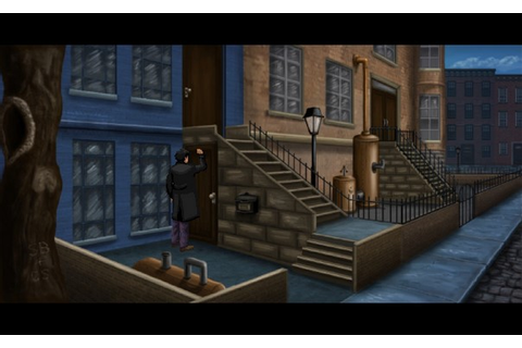 Lamplight City Free Download Full PC Game | Latest Version ...