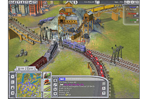 Satisfying needs of the citizens | Hints - Sid Meier's ...