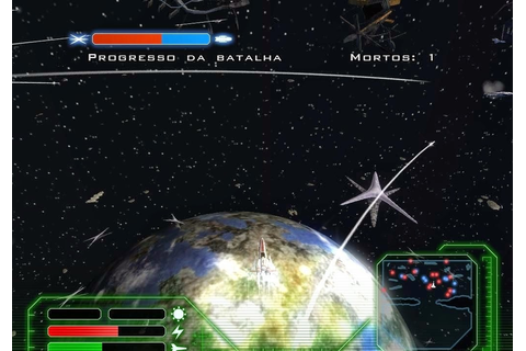 Battlestar Galactica Game Free Download Full Version For Pc