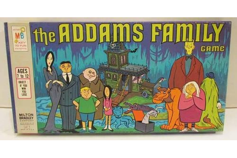 39 best images about Classic Family Board Games on ...