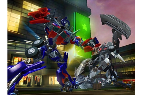 File:Transformers rotf Wii.png - Wikipedia