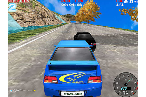 Play Super Drift 3 - The Finally game online - Y8.COM