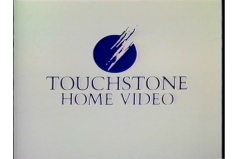 Touchstone Home Entertainment - Logopedia, the logo and ...