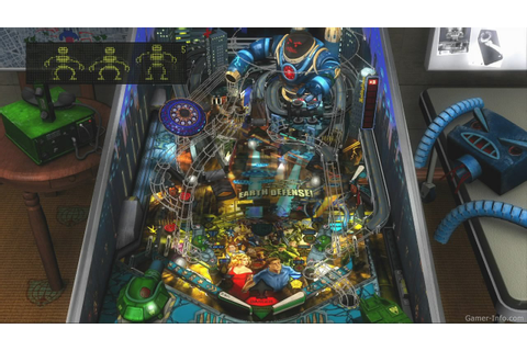 Zen Pinball (2009 video game)