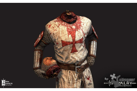 All Chivalry: Medieval Warfare Screenshots for PC, Xbox ...