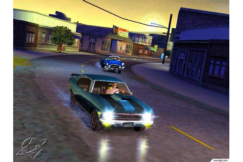 Motor City Online Download Free Full Game | Speed-New