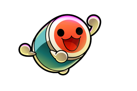 Taiko no Tatsujin Drum Sessions/Drum 'n' Fun Review - Drum ...