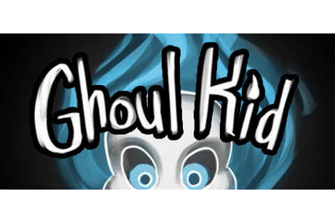Ghoul Kid - SteamSpy - All the data and stats about Steam ...