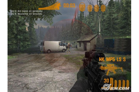 The Regiment Pc Game Download Games Full Version Pc ...