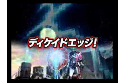 Kamen Rider Battle: Ganbaride Card Battle Taisen all ...