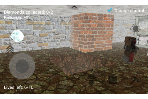 Deep Labyrinth (Labyrinth 3D) - Android Apps on Google Play