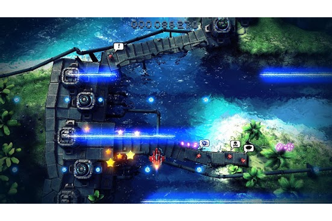 Sky Force Anniversary - Android Apps on Google Play
