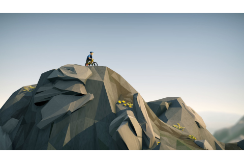 Download Lonely Mountains Downhill HD Wallpapers | Read ...