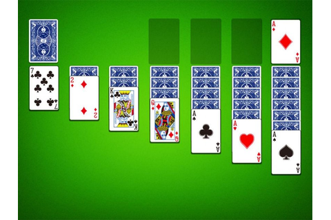 Solitaire | Download APK for Android - Aptoide