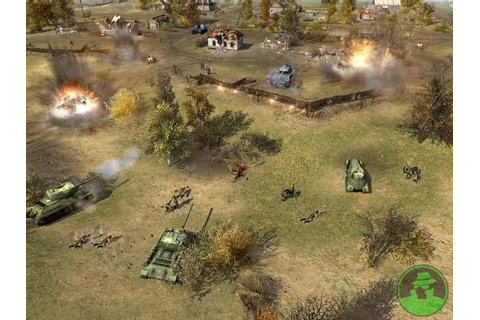 Men of War Download Free Full Game | Speed-New
