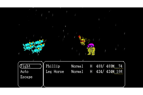 Download Space Funeral 3 (Windows) - My Abandonware