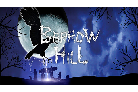 Barrow Hill: Curse of the Ancient Circle - Download Full ...