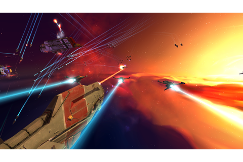 Homeworld Download Free Full Game | Speed-New