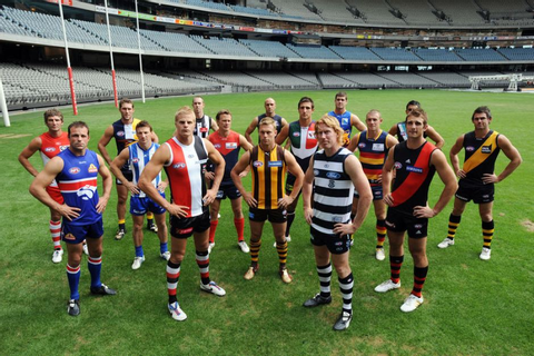 Download free Who Won The Afl Football Game Last Night ...