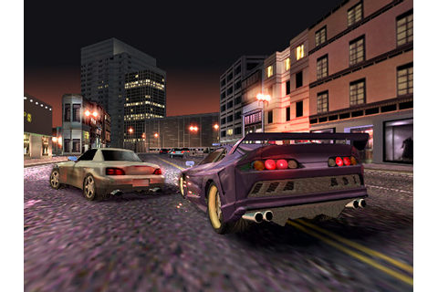 Buy Midnight Club 2 PC Game | Steam Download