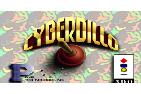 Cyberdillo Download Game | GameFabrique