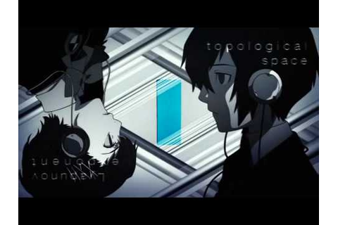 Shin Megami Tensei Persona 3 portable official PSP video ...