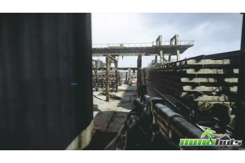 Hired Ops | MMOHuts