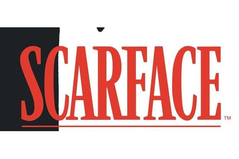 Scarface: Money. Power. Respect - Video Game News, Videos ...